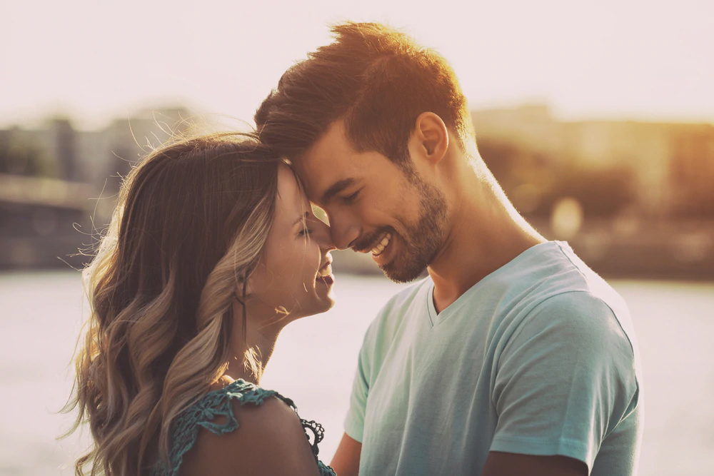 couple-together-smiling.jpg