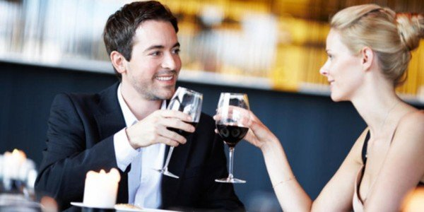 When should a man start dating