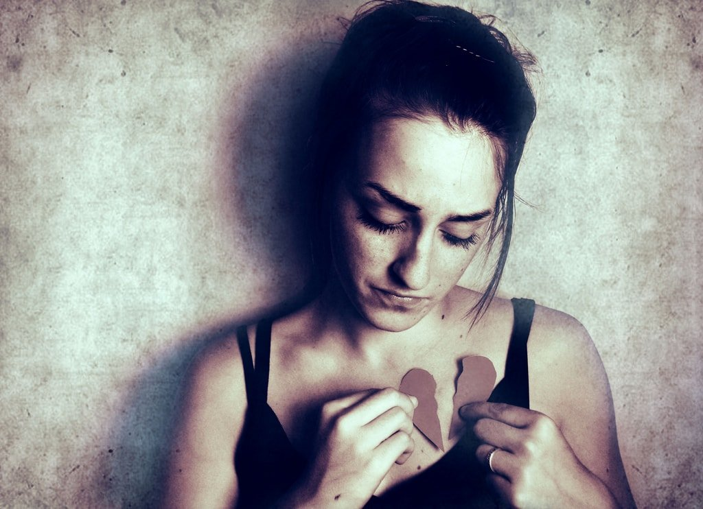 Loving Someone Doesnt Need A Reason If You Can Explain: 7 Reasons Why Men Fall Out Of Love