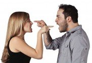 stop arguing with your man - love tips, dating advice for women