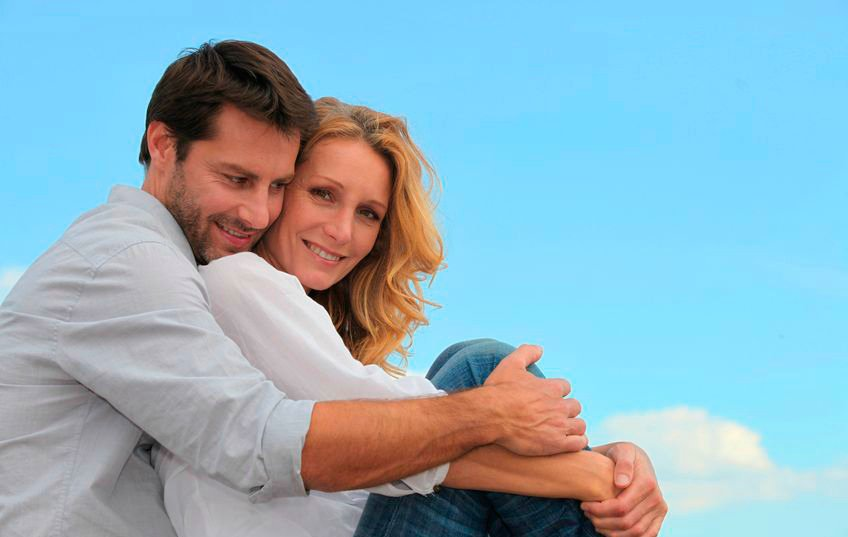 5 love languages for dating couples quiz There are five emotional love languages — five ways that people speak and understand emotional love many couples have never learned the tremendous power of verbally affirming each other verbal compliments, or words of appreciation, are words of affirmation are one of the five basic love languages within that.