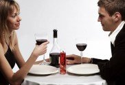 The Best Dating Advice for Women