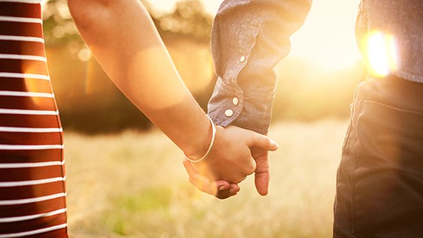 the secret in attracting your soulmate