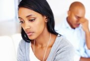 The 3 Mistakes Women Make At The End Of A Relationship