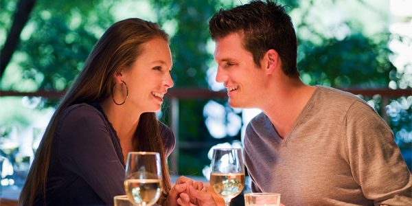 conservatives having trouble dating conservative catch dating