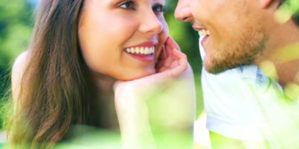 8 Tiny Words That Fix Infidelity Forever