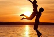 How to Become a Man Magnet by Embracing the Goddess Within