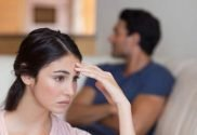 The #1 Reason You're Not His Priority Anymore