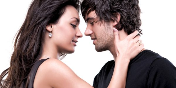 4 Reasons Men Love Dirty Talk And How to Get Started