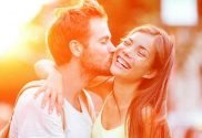 7 Mistakes You're Probably Making When Attracting a Man