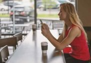 Here's What You Should Do When He Doesn't Text Back