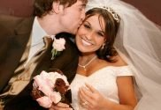 How This One Thing Made Him Want to Marry Her