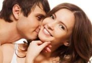 How to Control What a Man Feels For You