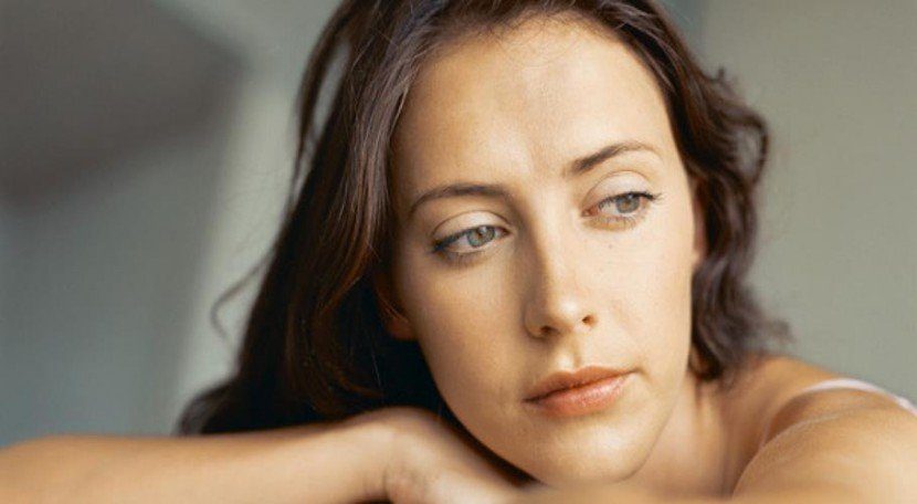 The REAL reason men fall OUT of love (you MUST know what it is...)