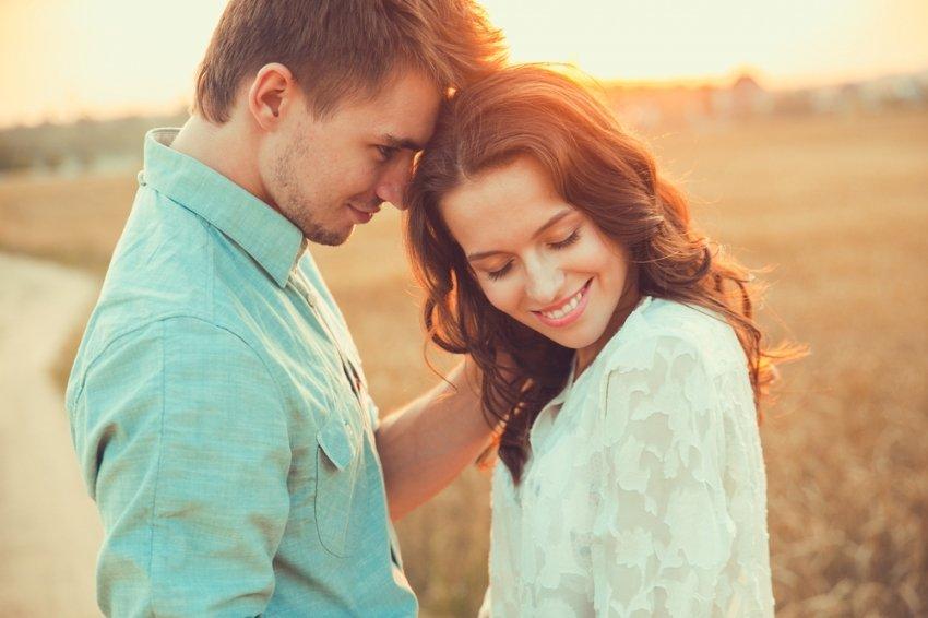 The Secret to Understanding What Triggers Attraction in Men