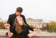 The Shocking Truth About Men And Commitment