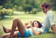 What Relationship Ready Men REALLY Want in a Woman