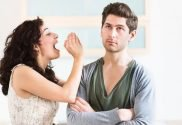 4 Things Guys Find TERRIBLY Unattractive in Women