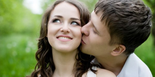 Magic Love Triggers That Make Men Fall Hard For You