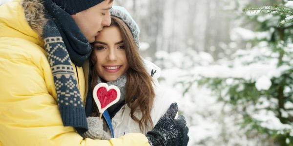Make Even the Most Distant Man Crave You With These 3 Love Hormones