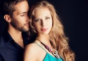 8 Dating Rules for Women