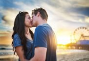 3 Harmless Questions That Will Awaken His Love And Devotion