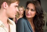 9 Cute Things to Say to a Guy