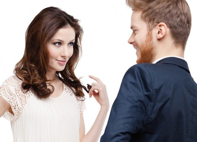 How to Reattract Him After He's Lost Interest