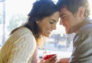 How to Show a Man You're the Perfect Woman for Him