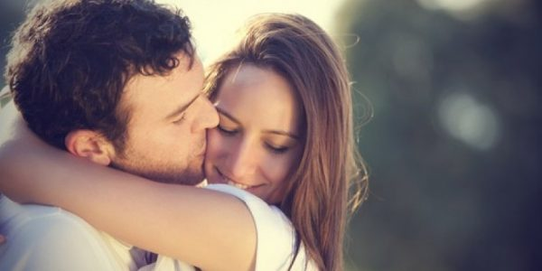 How to get his MIND addicted to you