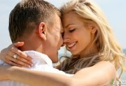 """Make Him See You As """"The One"""""""