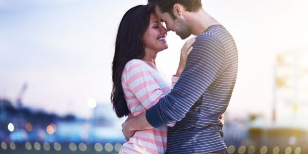 Shocking Words Men Desperately Crave (He'll thank you for this)