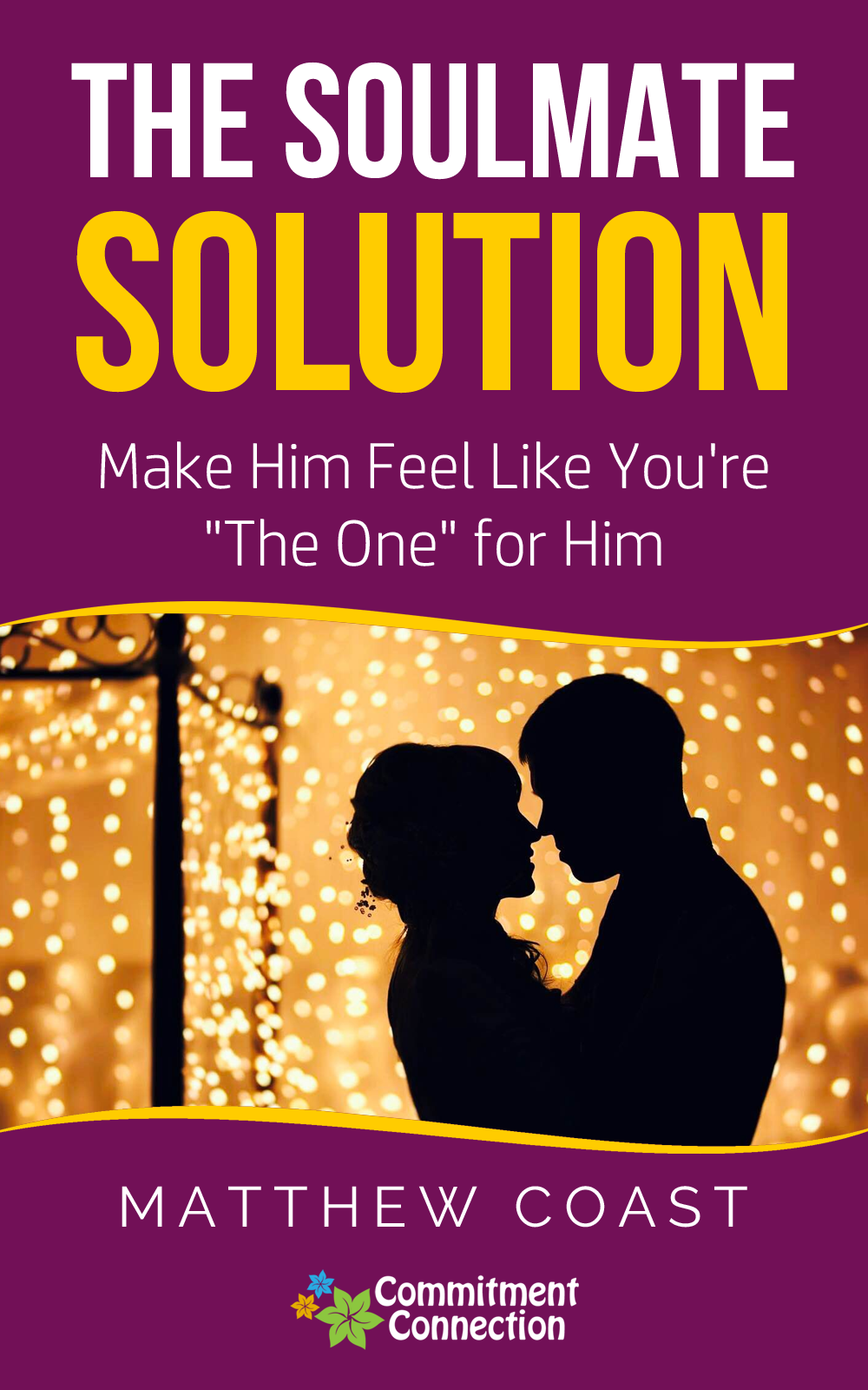 Soulmate Solution