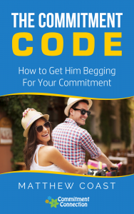The Commitment Code