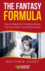 The Fantasy Formula