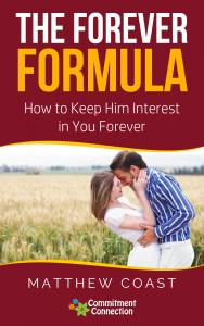 theforeverformula