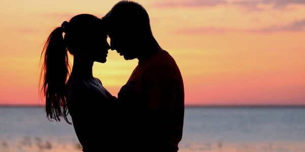 Tap Into a Man's Infatuation Instinct