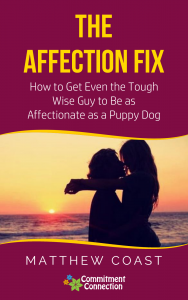 The Affection Fix