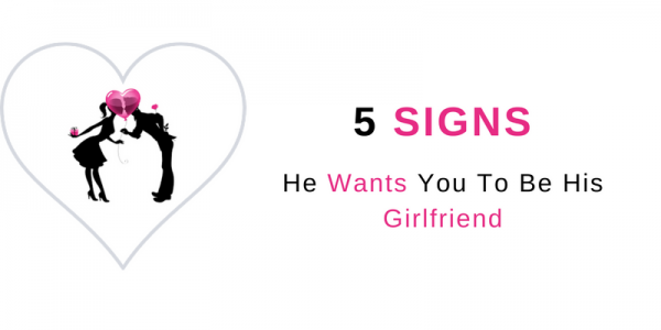how to know if a guy really wants you