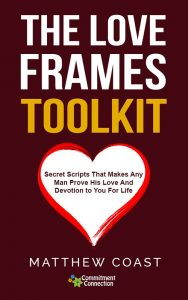 The Love Frames Toolkit