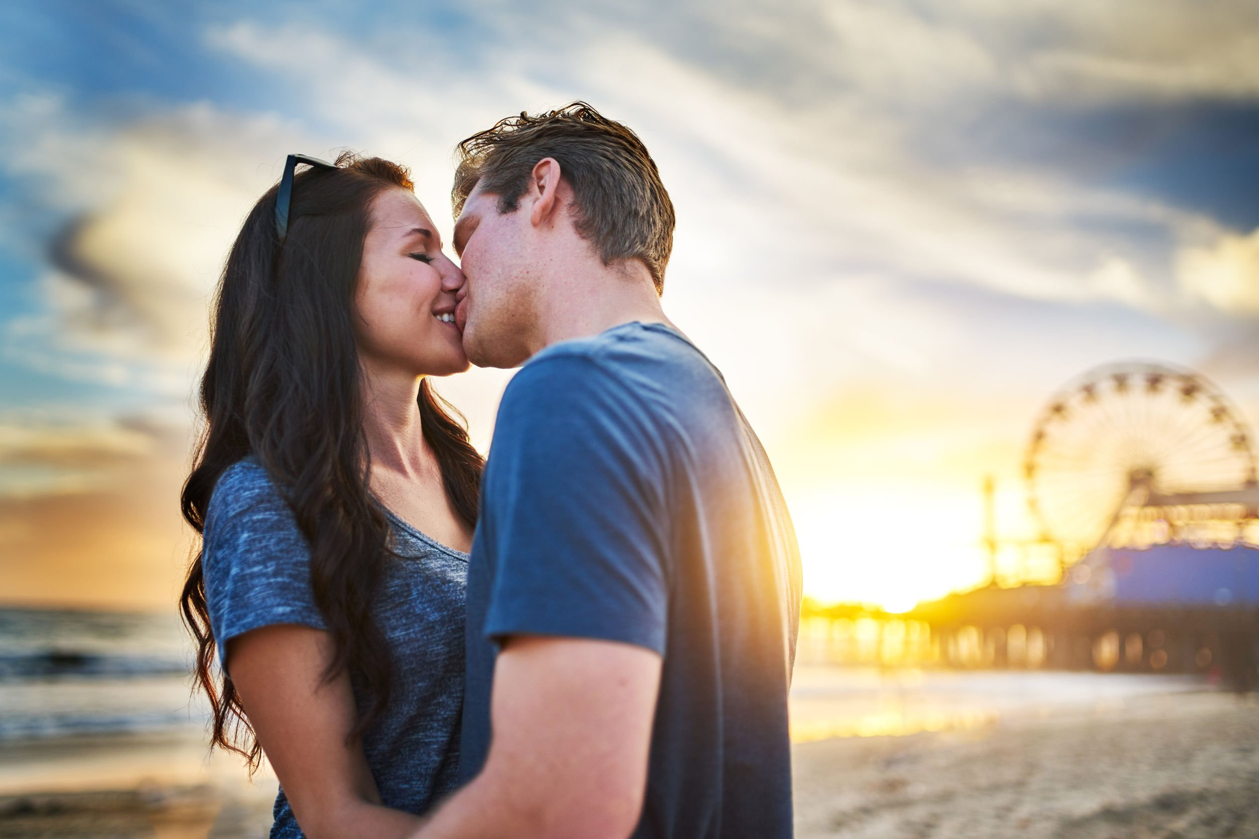 Stay Single Until You Meet The Man Who Does These 9 Things