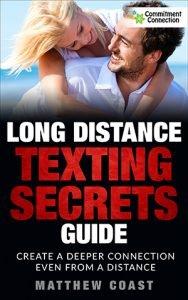 Long Distance Texting Secrets