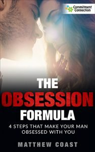 obsession formula
