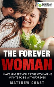 theforeverwoman300