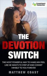 The Devotion Switch