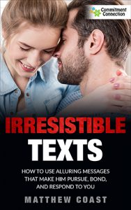 Irresistible Texts