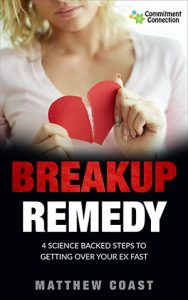 The Breakup Remedy
