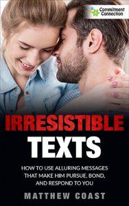 Irresistible Texts small