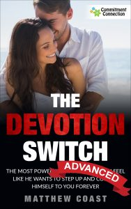 devotion switch advanced