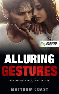 Alluring-Gestures